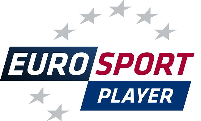 Eurosport Kündigen