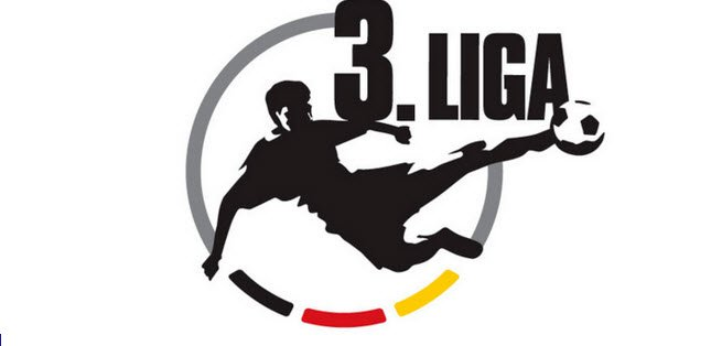 3.Liga Online Live Spiele
