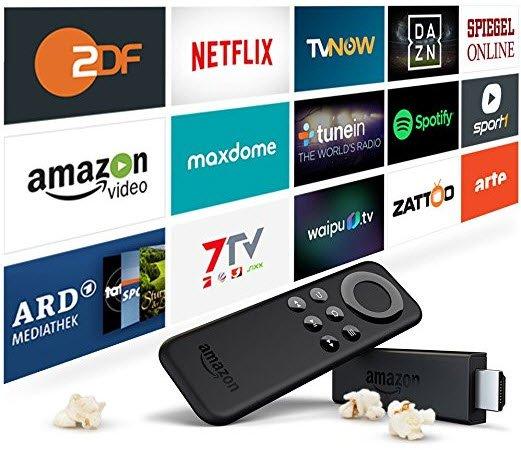 Amazon Fire Tv Stick Eurosport Player