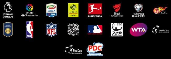 darts premier league 2019 teilnehmer