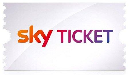 Sky Ticket Abbuchungen Trotz Sky Ticket Kündigung