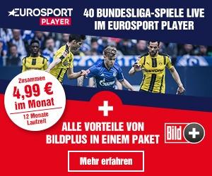 Eurosport Abo Bundesliga