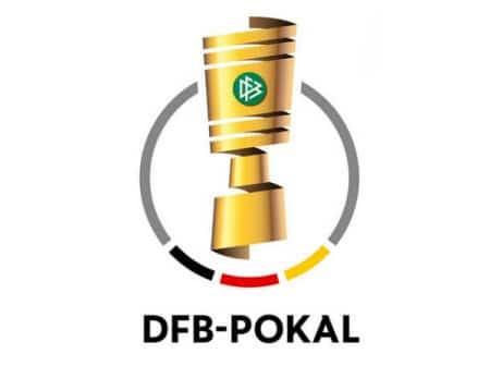 Dazn Dfb Pokal