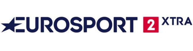 Hd Karte Knacken.Hd Plus Eurosport 2 Hd Xtra Zu Sky Vertrag Buchen