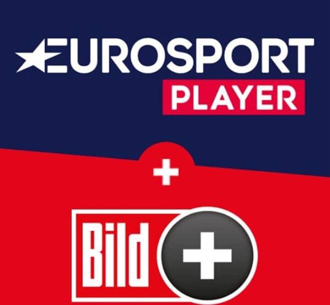 Eurosport Bundesliga Abo Kosten