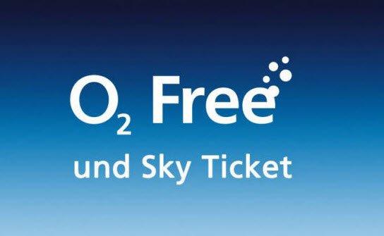sky ticket angebote f r o2 kunden sky ticket 6 monate gratis. Black Bedroom Furniture Sets. Home Design Ideas