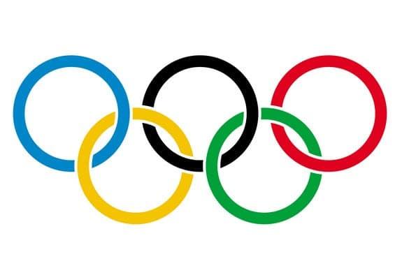 Arbeitsblätter Olympische Winterspiele : Eurosport keine olympischen winterspiele über sky
