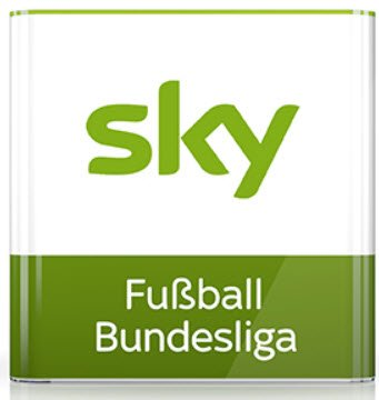 Sky Bundesliga Paket Preis