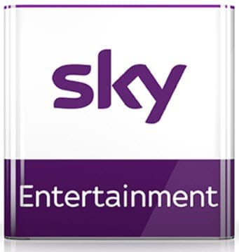 Sky Entertainment Telekom