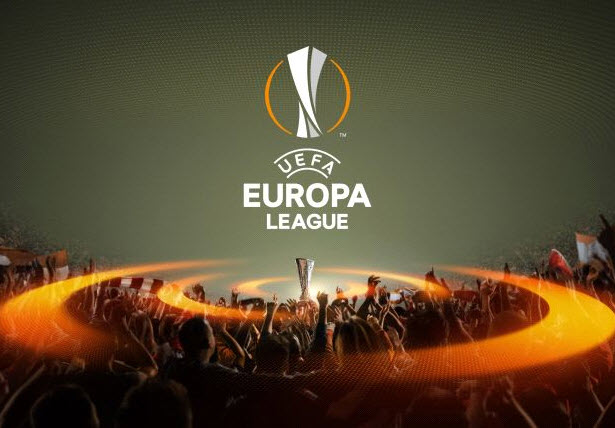 euroleague 2019 live