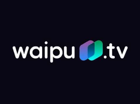 waipu tv preise