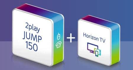 Unitymedia 2play Jump 150 Kabel Tarif Mit Internet Und Festnetz