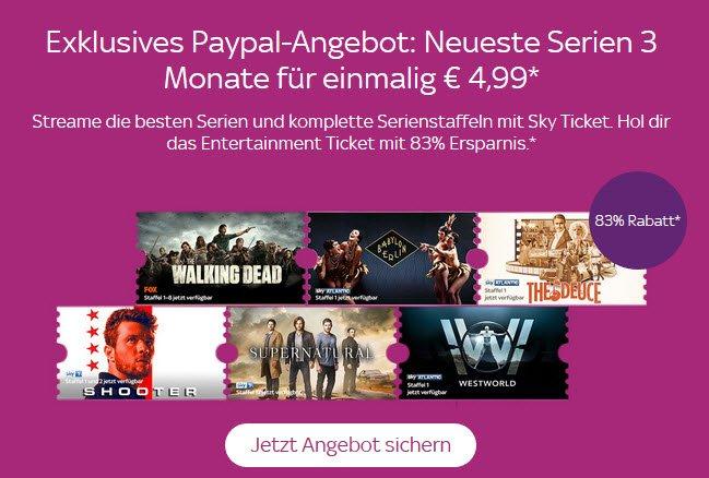 Babylon Berlin Serie Bei Sky Mit Abo Oder Sky Ticket Ab 499
