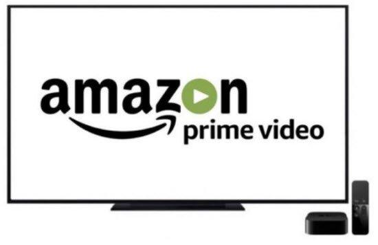 amazon prime video app f r apple tv iphone und ipad. Black Bedroom Furniture Sets. Home Design Ideas