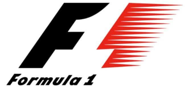 F1 TV: Formel 1 startet Livestream-Angebot im Pay-TV