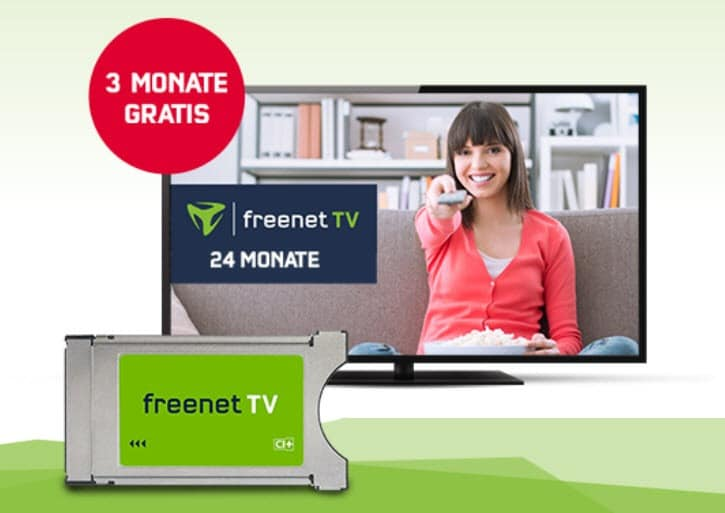 Freenet Spiele