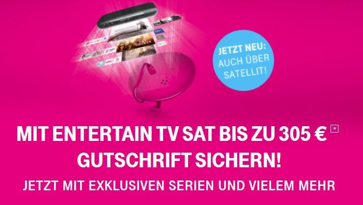 telekom entertaintv sat fernsehen ber satellit und internet. Black Bedroom Furniture Sets. Home Design Ideas