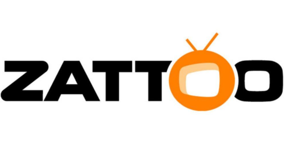 Zattoo Tv Streaming Tv Sender Live Und Kostenlos Streamen