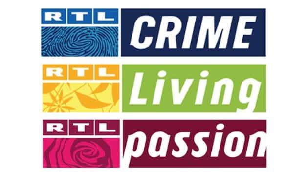 rtl crime empfang