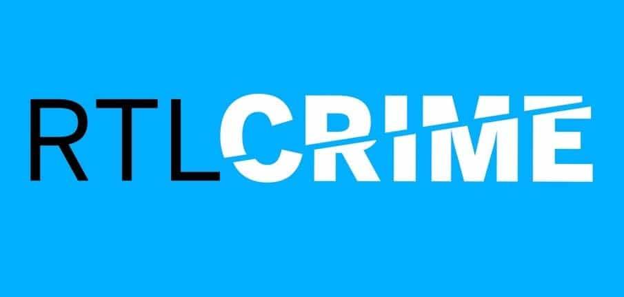 Rtl Crime Empfangen