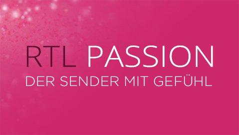 Rtl Passion Empfang