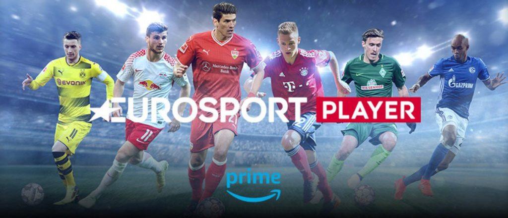 eurosport player angebote europlayer bis zu 7 tage gratis. Black Bedroom Furniture Sets. Home Design Ideas