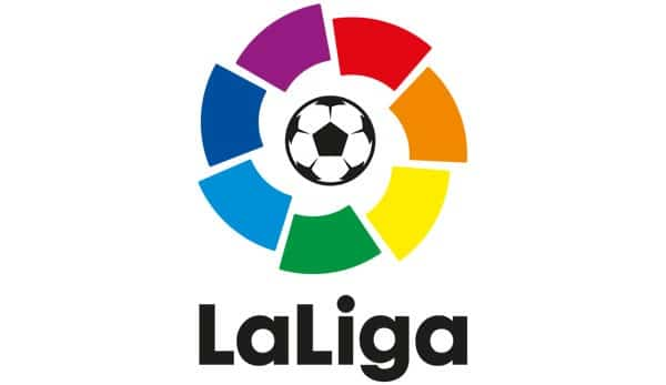 Dazn La Liga Primera Division Spiele 20182019 Live 1 Monat Gratis