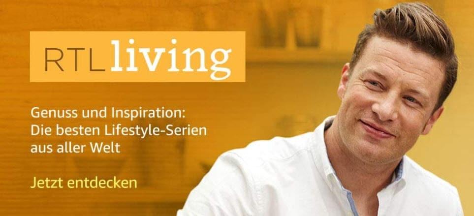 rtl living ber amazon prime channels 14 tage gratis empfangen. Black Bedroom Furniture Sets. Home Design Ideas