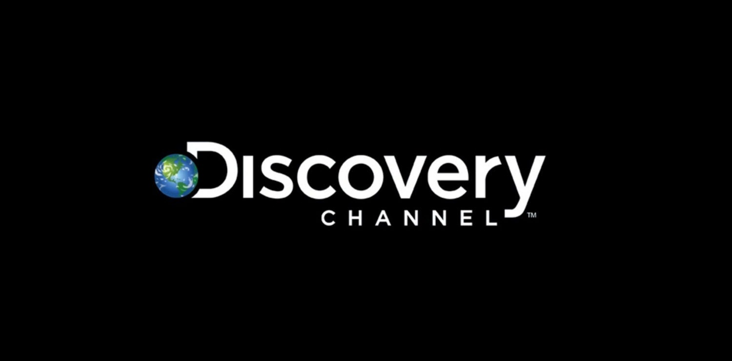 Discovery Channel und Discovery Channel HD empfangen - So geht´s