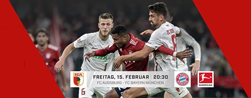 Fc Bayern Gewinnspiel Eurosport