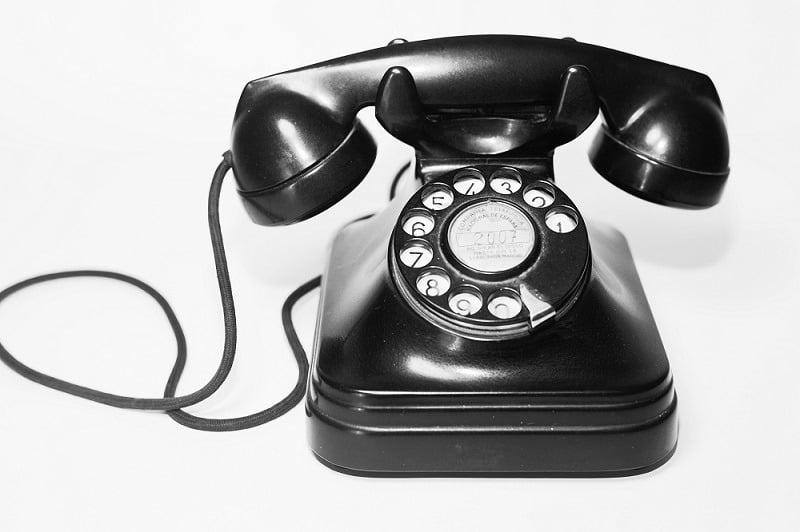Sky Hotline Kostenlos