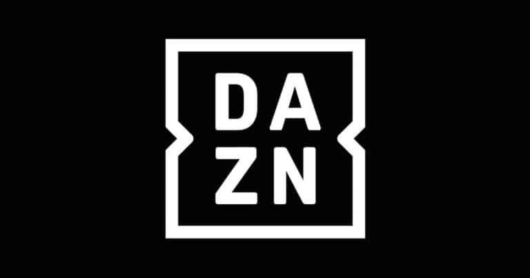 dazn-logo-2019